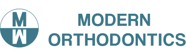 Modern Orthodontics | New Patients - Modern Orthodontics